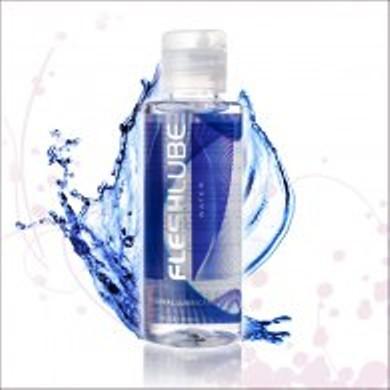 FleshLube Water Lube