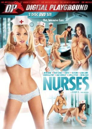 Nurses DVD