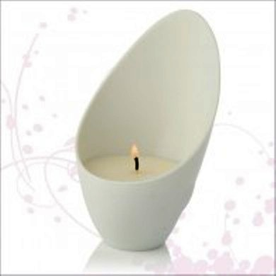 bswish bwarm candle